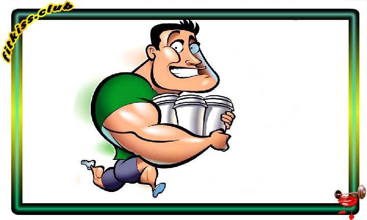 liubitelskii-bodibilding-i-sportivnoe-pitanie