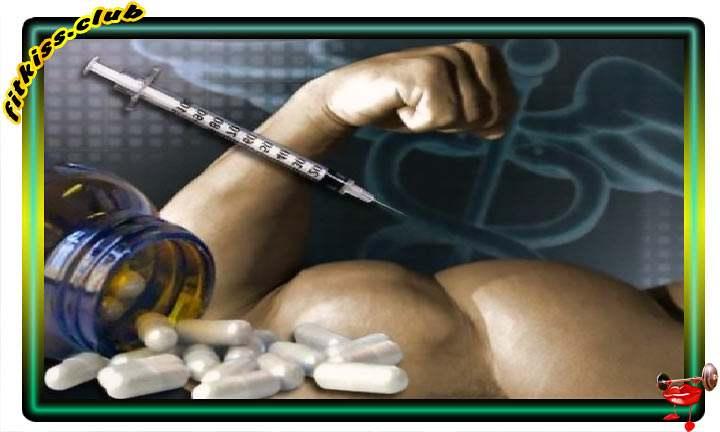 steroidy-i-bodibilding