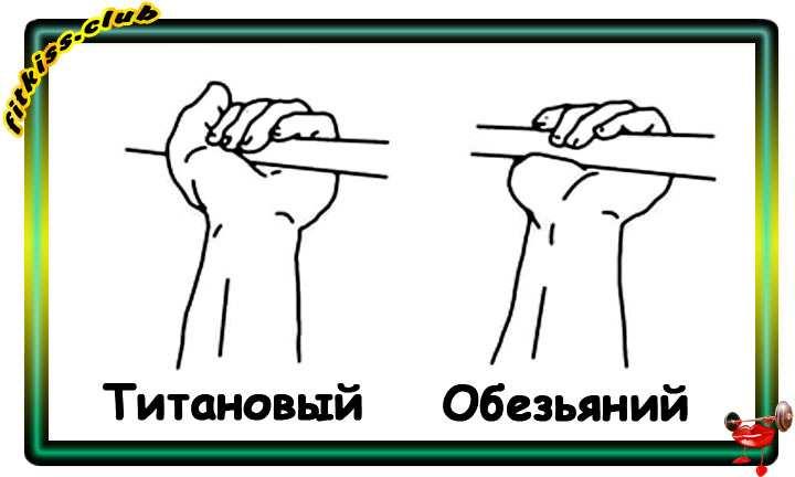 Polozhenie-paltcev-na-perecladine-2