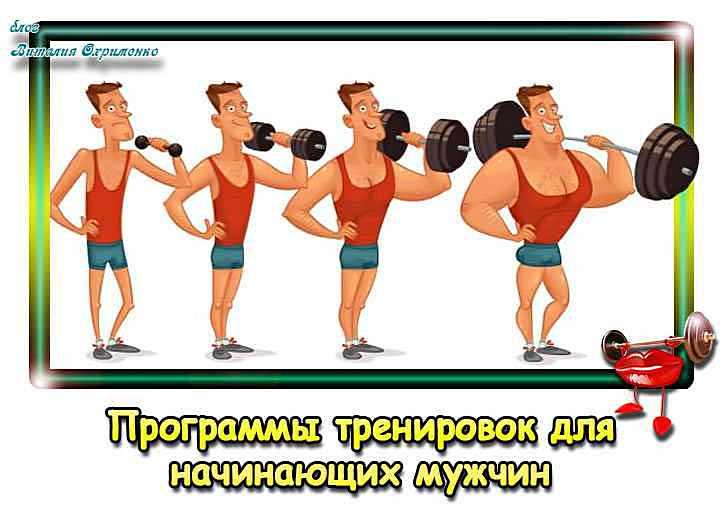 Programma-trenirovok-v-zale-dlia-nachinaiushchikh-muzhchin-2