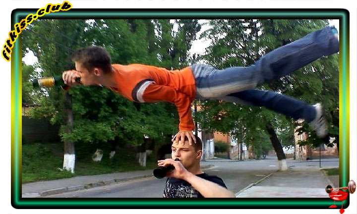kak-mozhno-zavoevat-serdtce-devushki-2