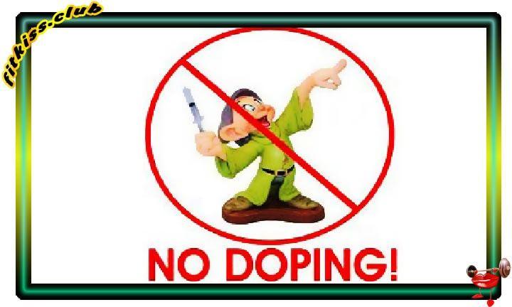 vliyanie-dopinga-na-sex-2