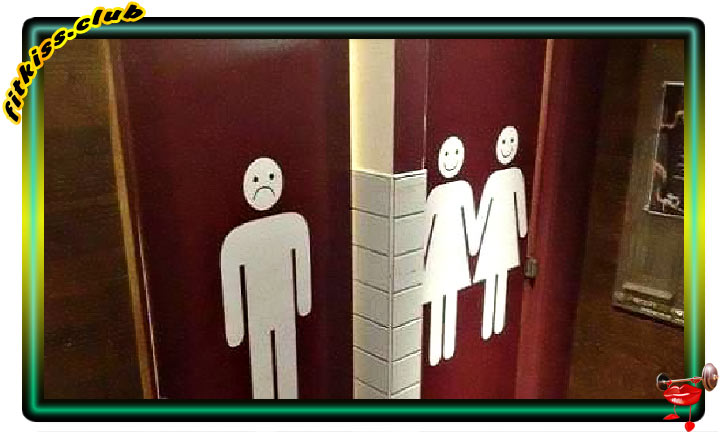 pochemu-devushki-hodiat-v-tualet-vdvoem-min