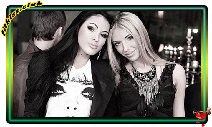kak-poznakomitsia-s-devushkoi-v-clube-2