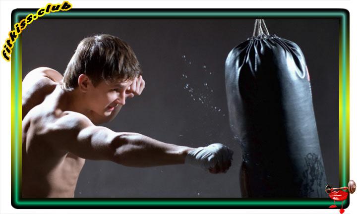 bokserskie-priemchiki-v-kachestve-razogreva-pered-trenirovkoi-min