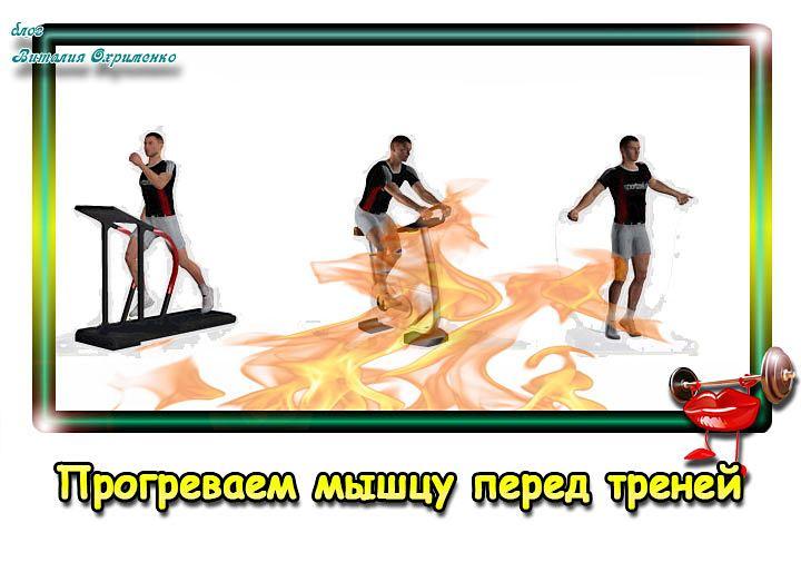 kak-razogreе-myshtcy-pered-trenirovkoi-2
