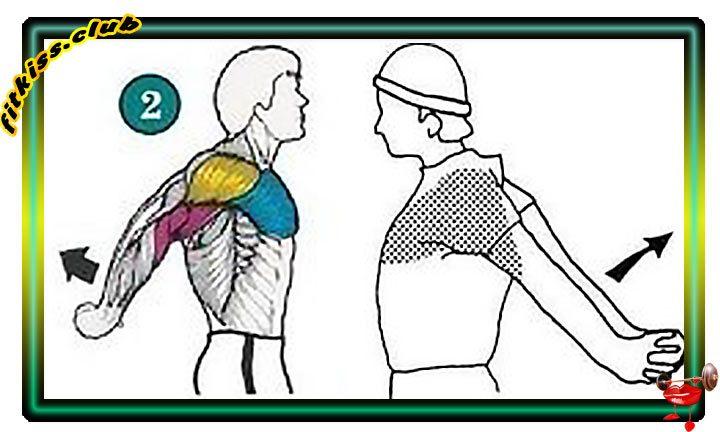 uprazhnenie-dlia-rastiazhki-grudi-otvedenie-ruk-nazad-za-spinoi-2