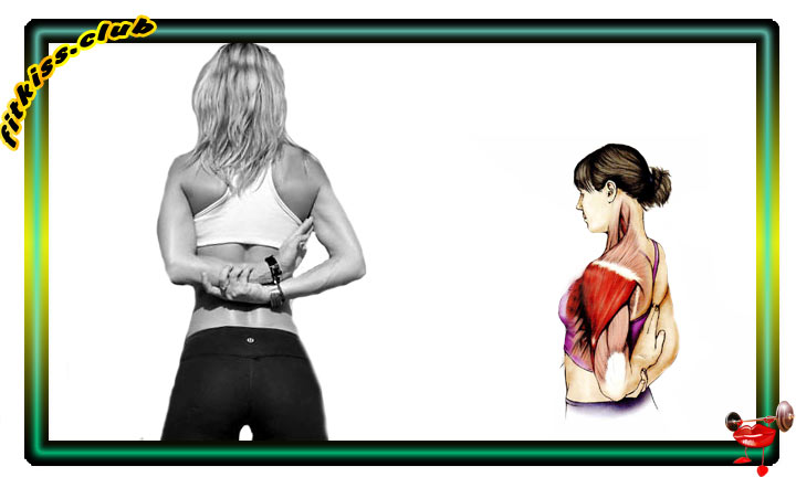 uprazhnenie-dlia-rastiazhki-plech-zavedenie-ruki-za-spinu-min