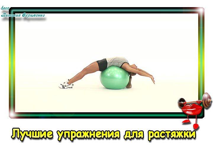 uprazhneniia-dlia-rastiazhki-min
