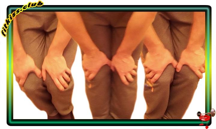 vrashchenie-koleniami-min