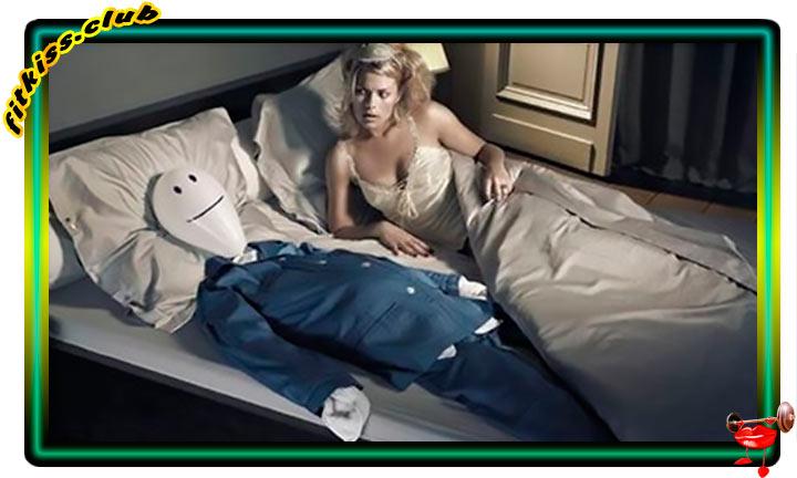 Сексуальные женщины слабые на передок фото 201-716