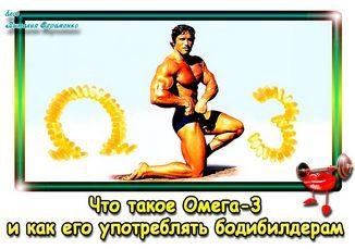 omega-3-v-bodibildinge-pr