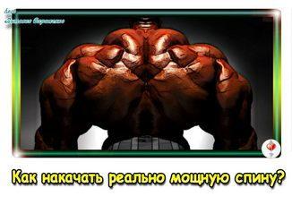 kak-nakachat-spinu-v-trenazhernom-zale-pr