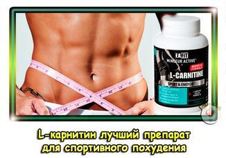 l-karnitin-dlia-pohudeniia-pr