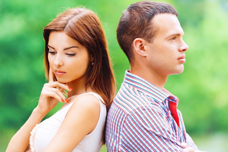 Стереотипы об отношениях, которые больше не работают
