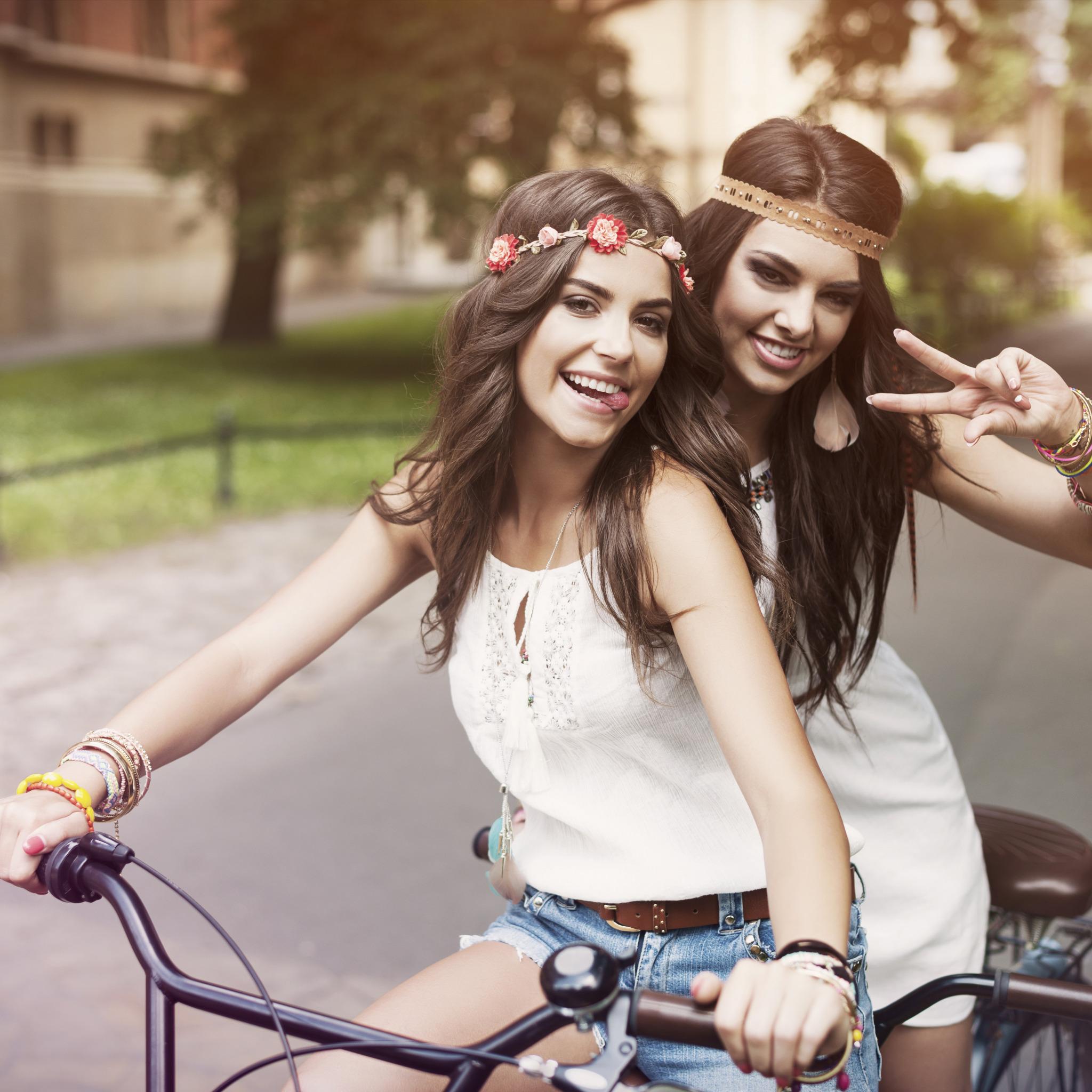 Чем дружба полезна для здоровья?