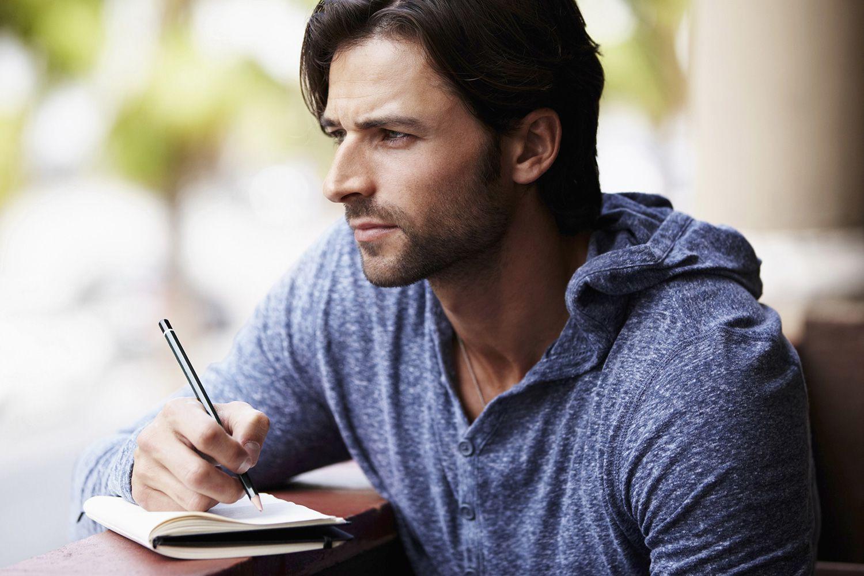 10 мужских секретов, которые должна понимать женщина
