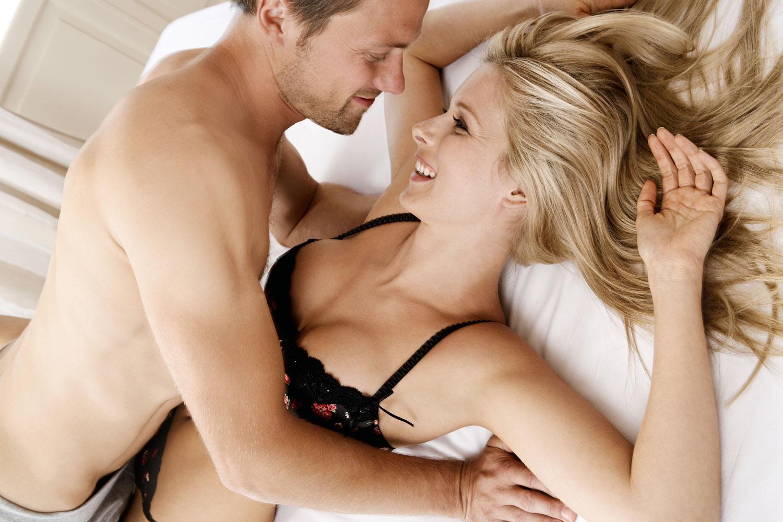 Вещи, без которых можно обойтись в сексе