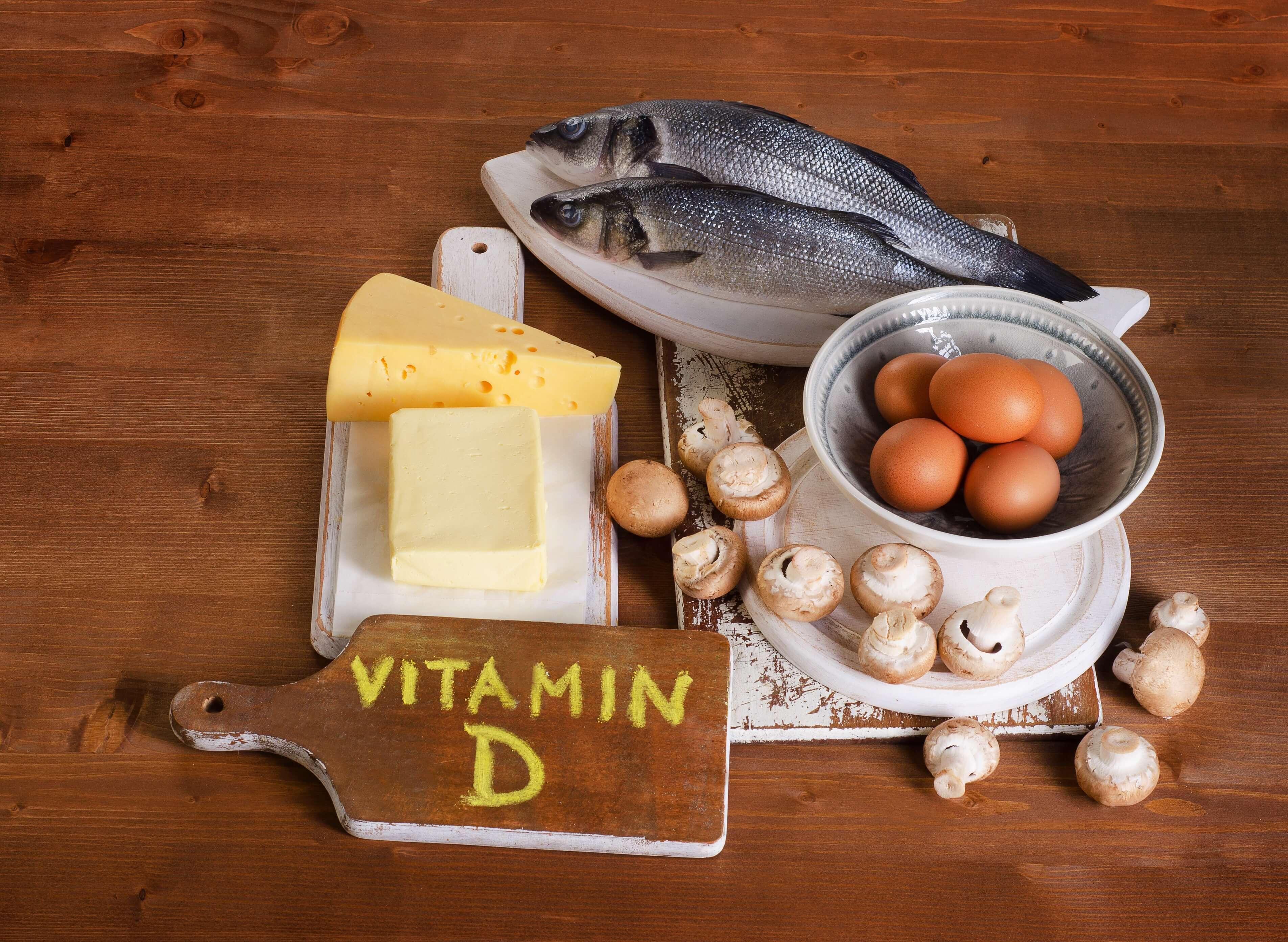 10 утренних привычек, которые помогут похудеть