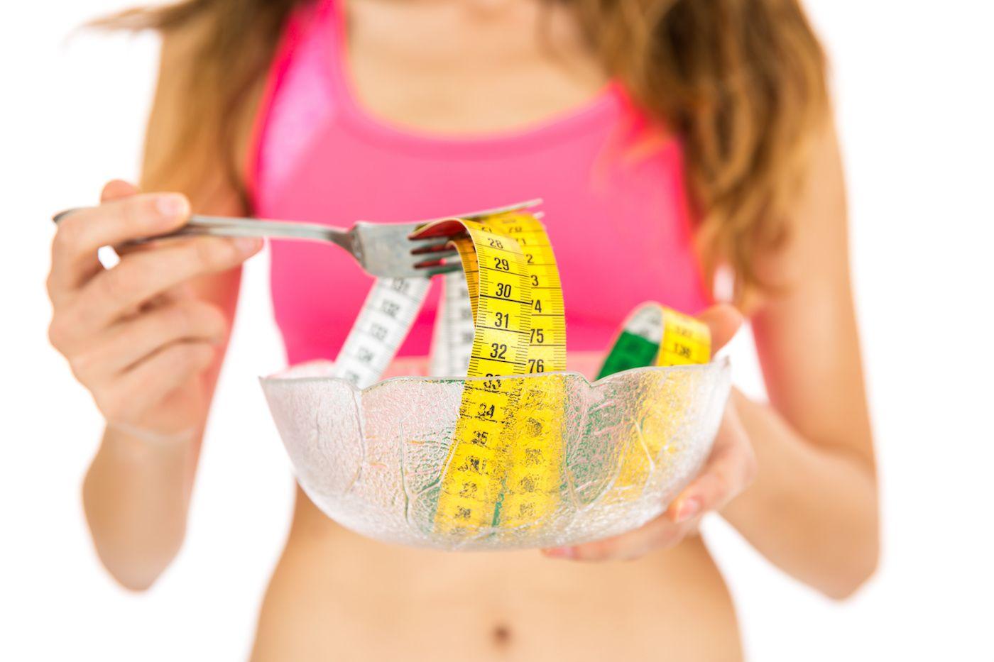 Как Сбросить Лишней Вес. Как похудеть в домашних условиях
