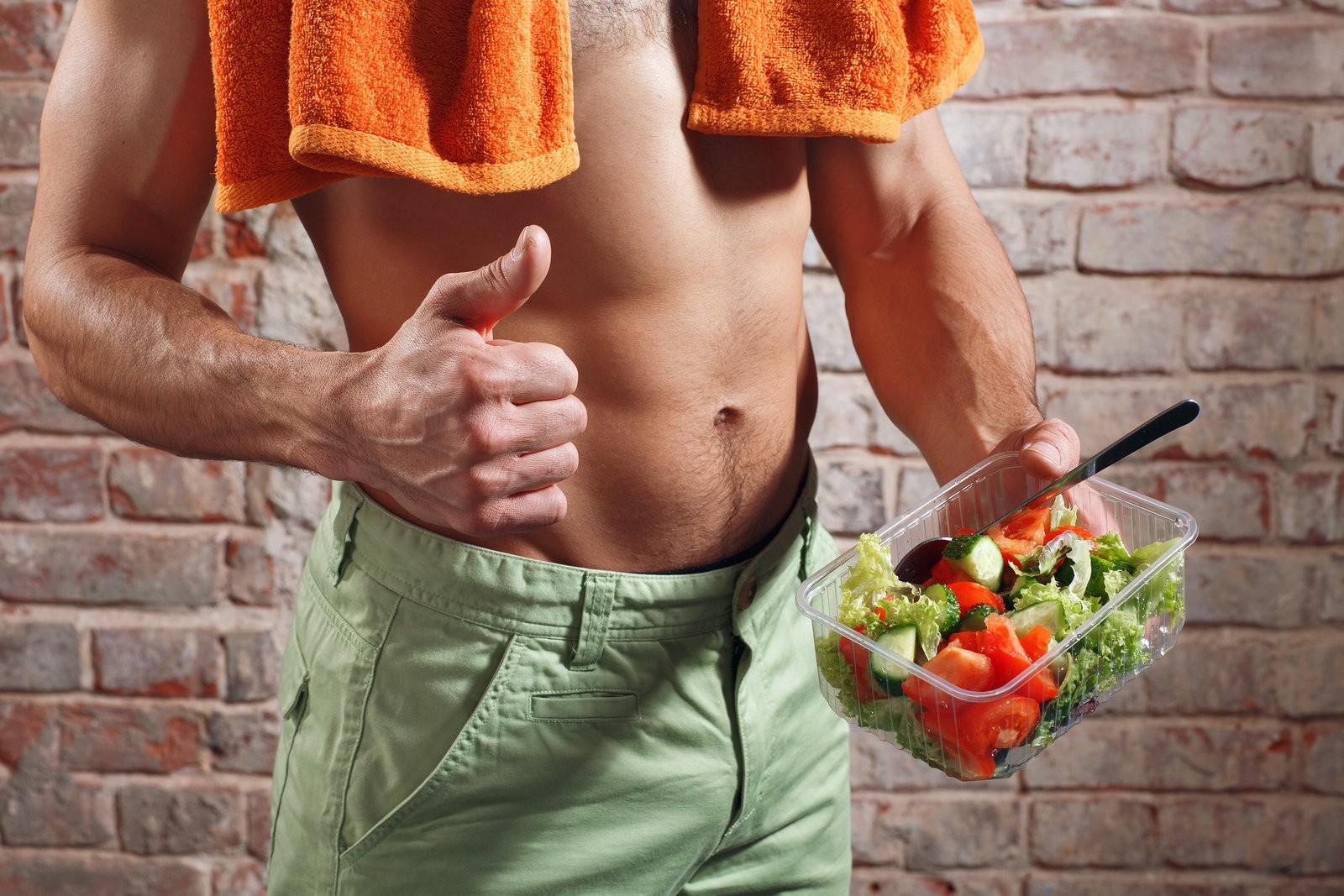 Мужская Диета На Сброс Веса. Как похудеть мужчине - программа и режим питания, эффективные диеты на каждый день