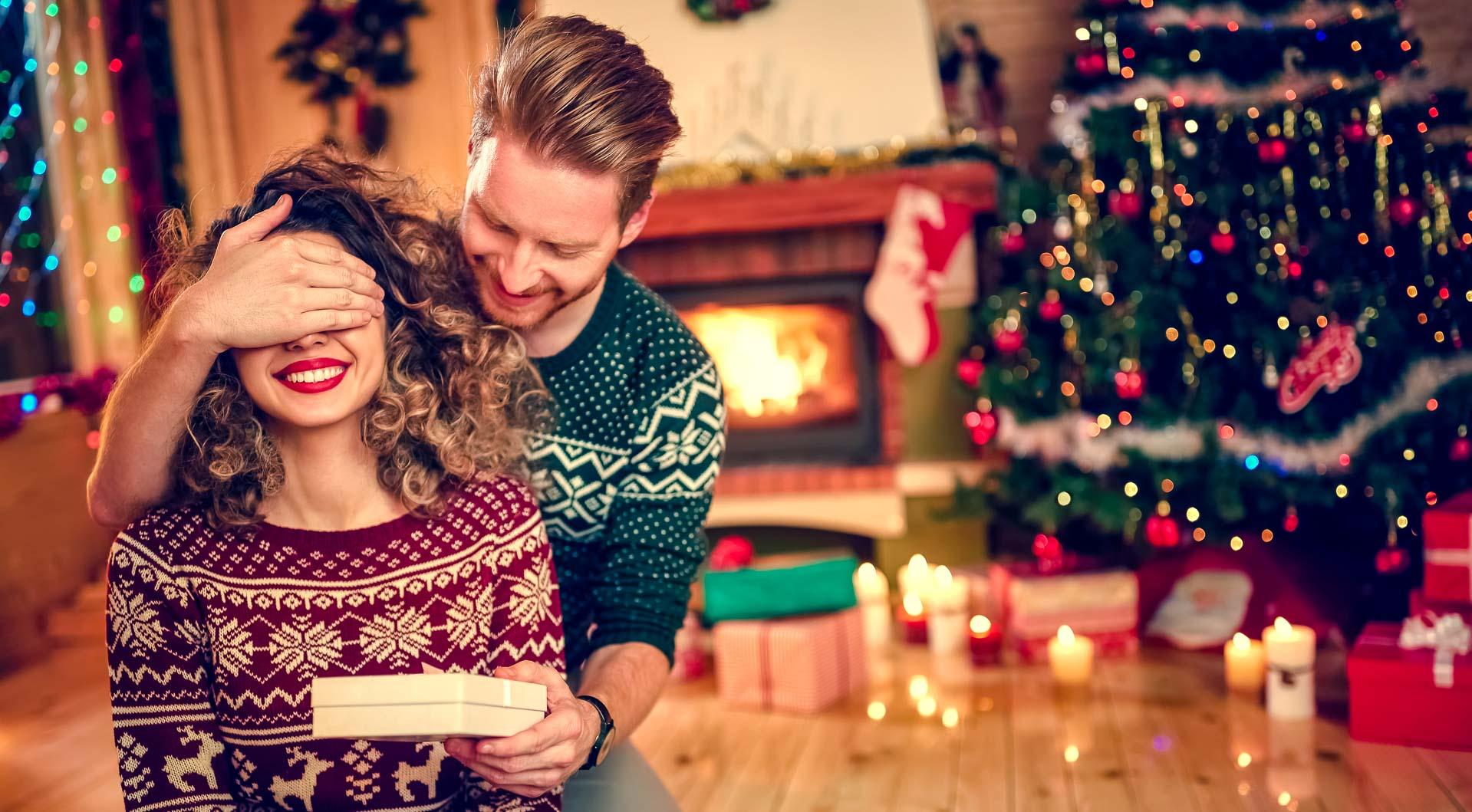 Приметы на Новый год 2020 Крысы: на богатство и семейное счастье