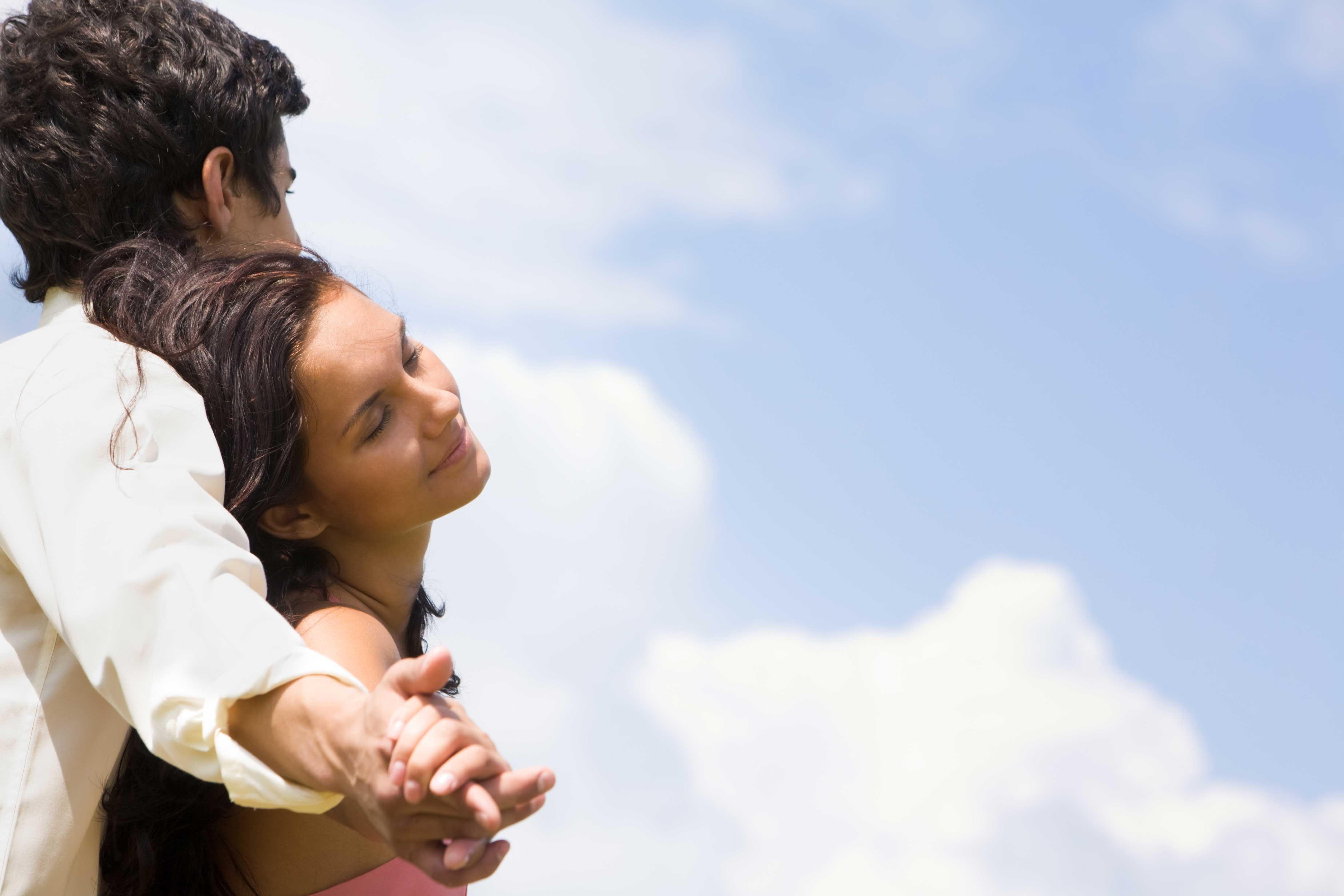 Почему так сложно встретить любовь?