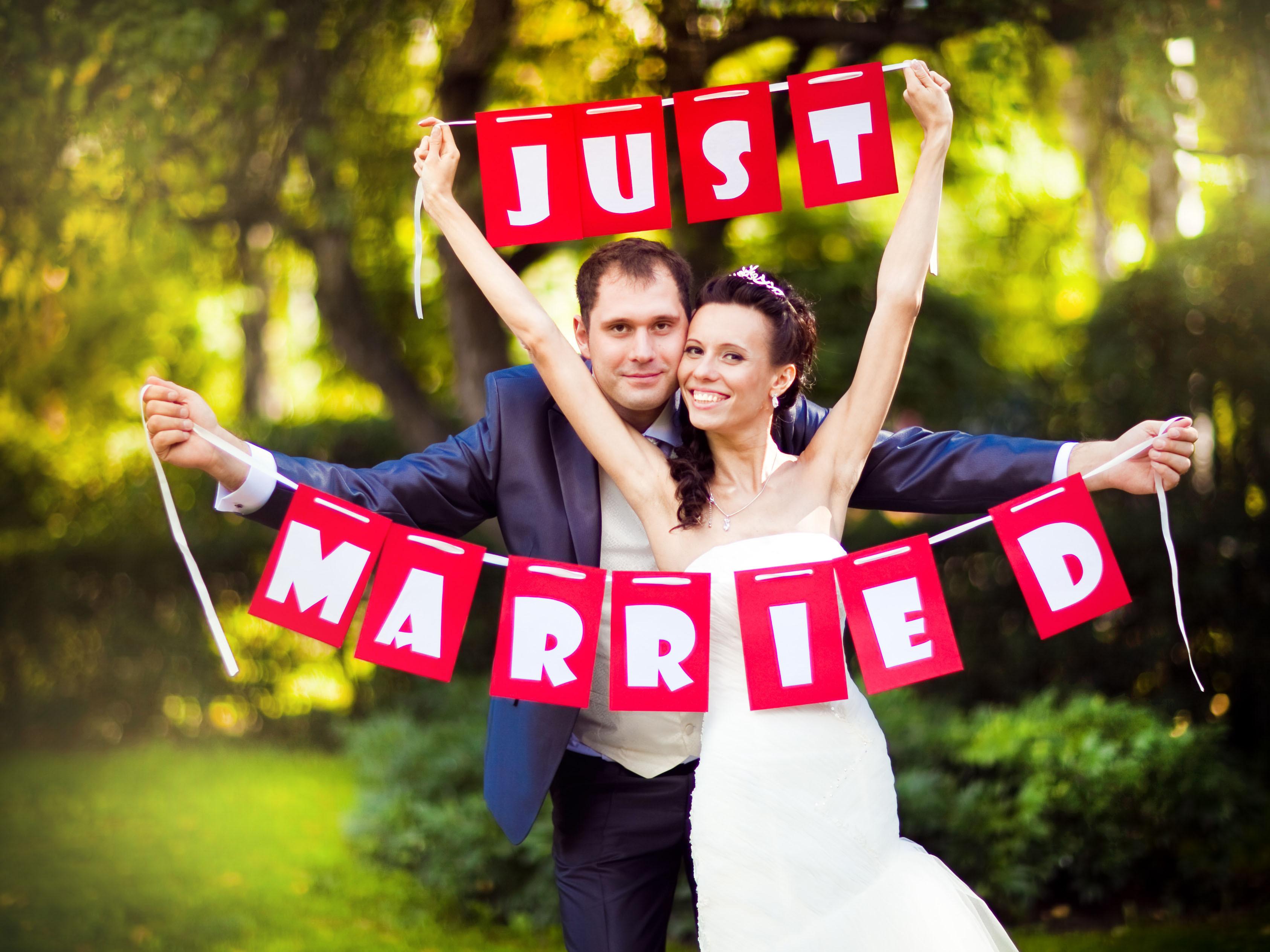 Можно ли жениться в високосный год?