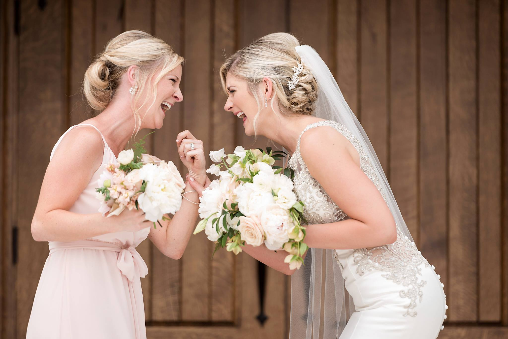 картинки кто такая свидетельница на свадьбе качестве места