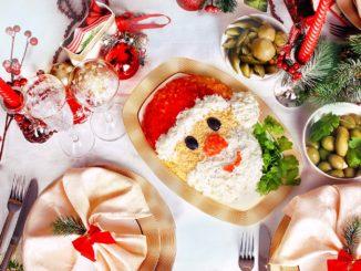 Как избежать новогоднего «зажора»