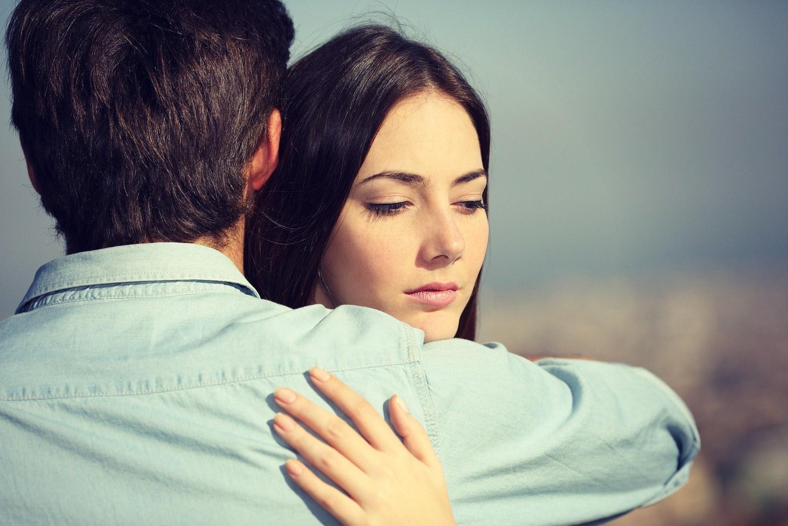 К чему приводит недоступность в отношениях