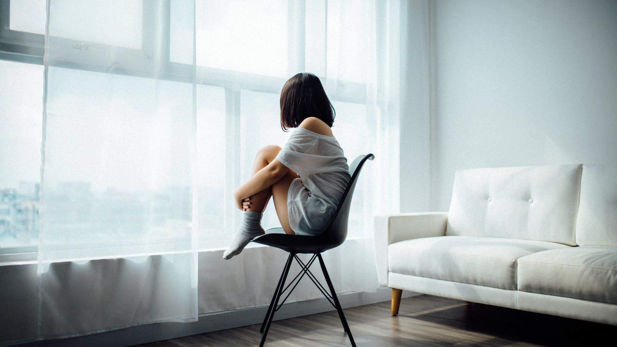 Одиночество - приговор или стиль жизни?
