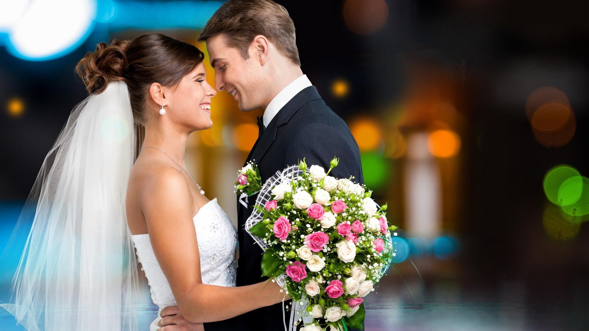 Можно ли играть свадьбу в високосный год: приметы и суеверия