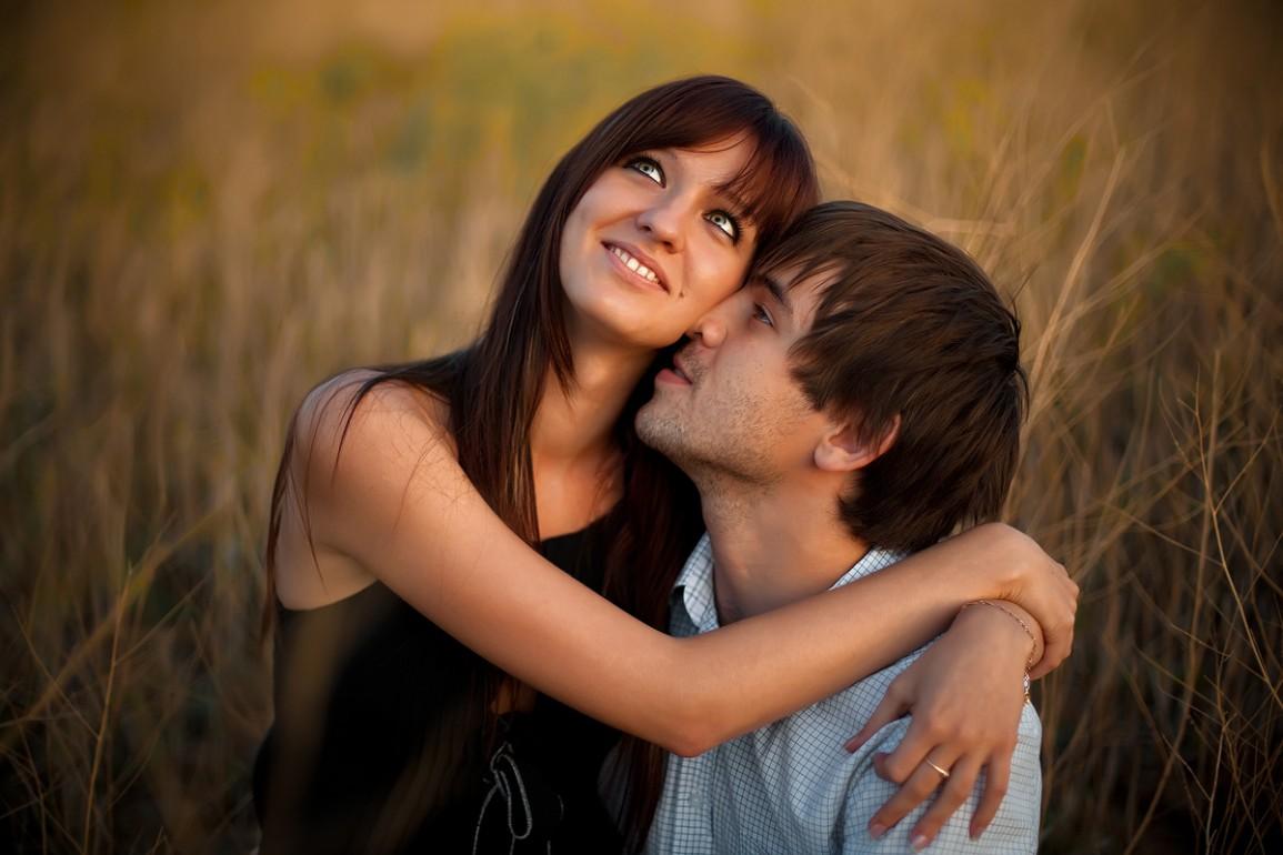 Как понять, что мужчина хочет серьезных отношений?