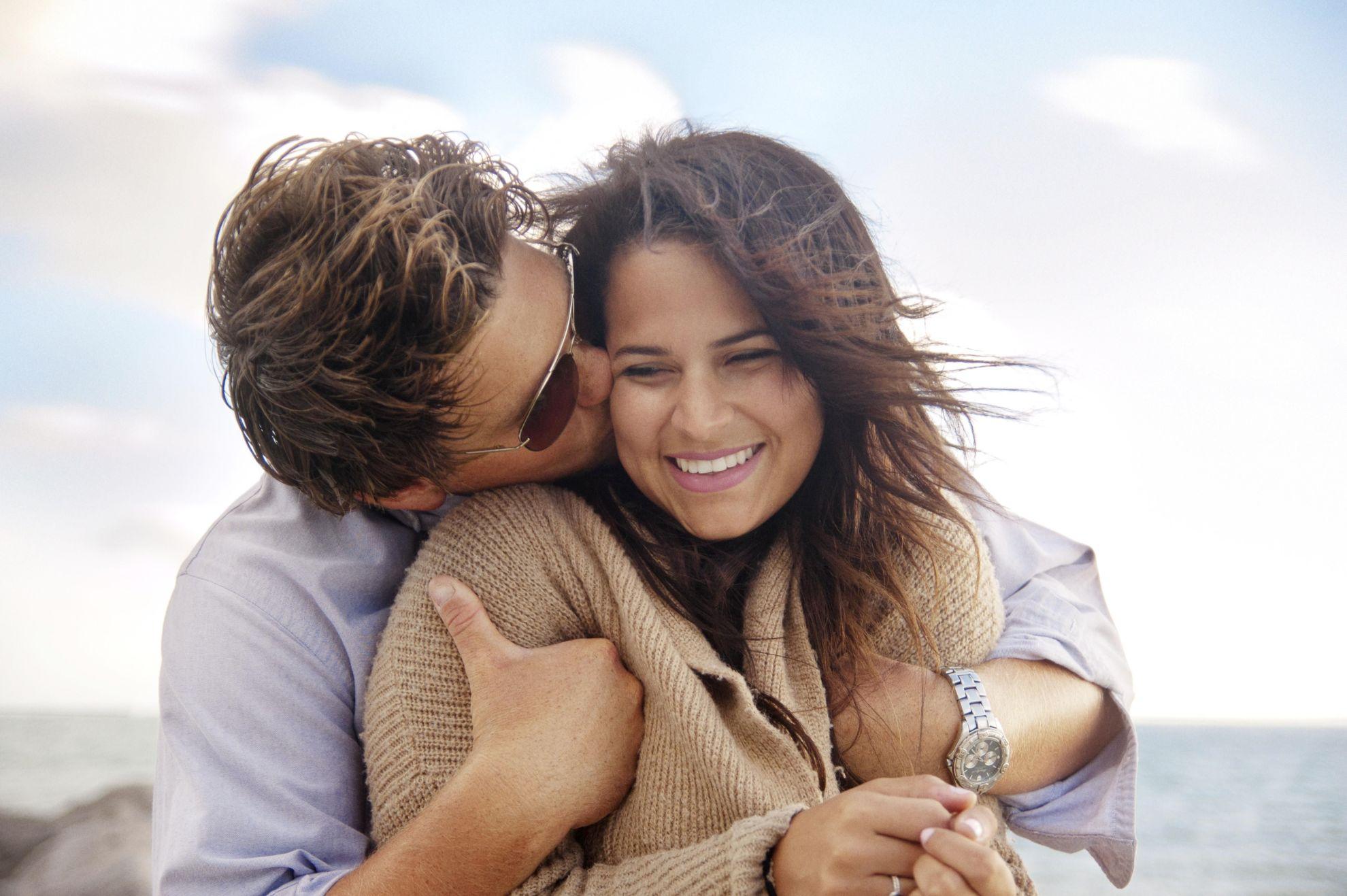 Роковые ошибки влюбленных женщин