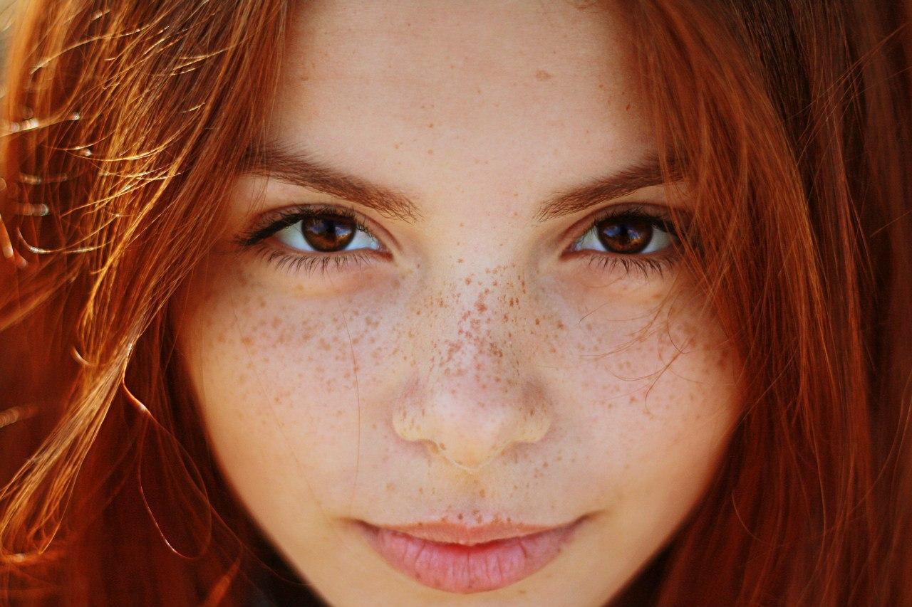 5 недостатков внешности, которые мужчины не замечают