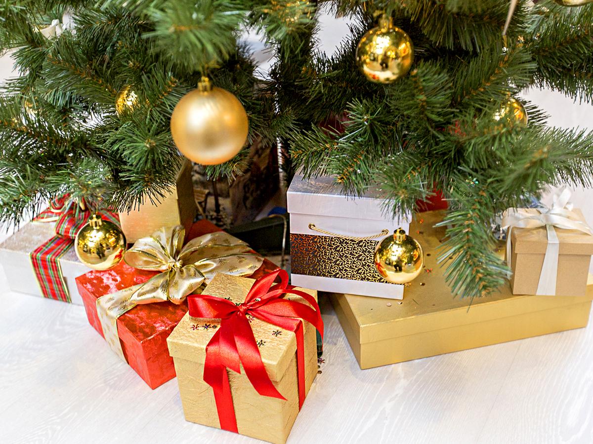 Новогодние приметы, привлекающие в дом достаток