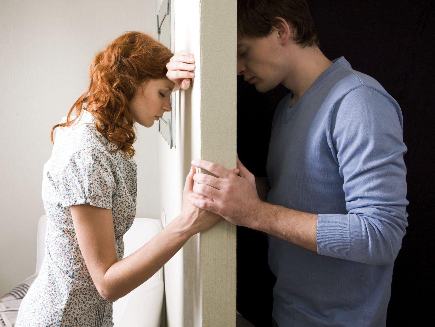 7 вещей, которые разрушают отношения