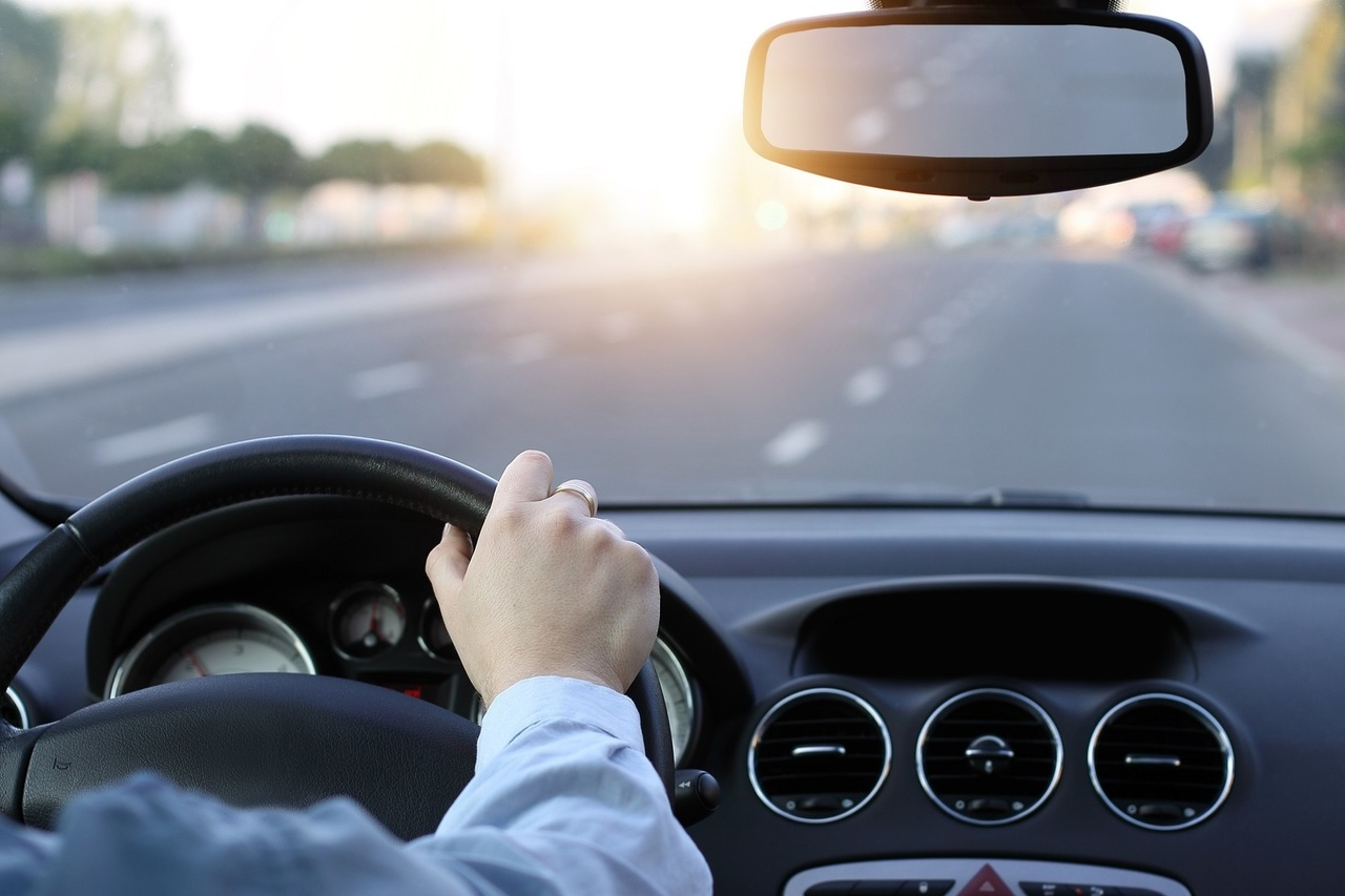 Каким знакам Зодиака следует проявить осторожность на дороге