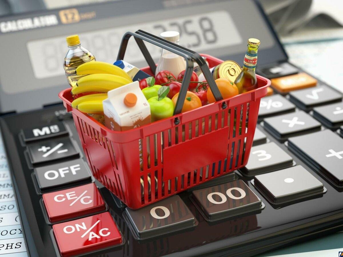 «Полезные» продукты, на которые мы зря тратим деньги