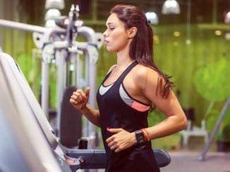 Как мотивировать себя на спорт: 5 побуждающих факторов