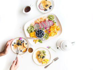 Какие продукты можно есть ночью и не толстеть