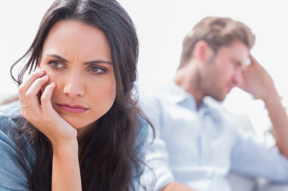 Какие женские качества не нравятся мужчинам?