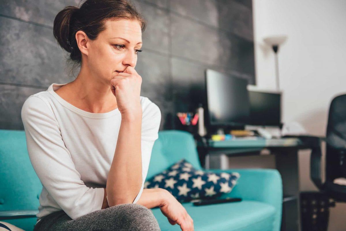 Привычки, характерные для одиноких девушек