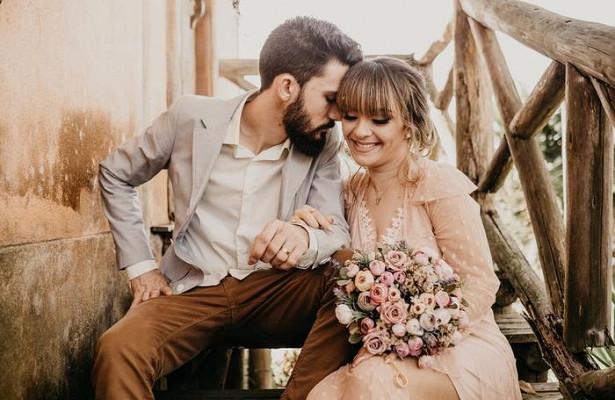 4 основы крепкого брака