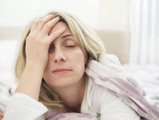 Как убрать отек с глаз быстро после сна?