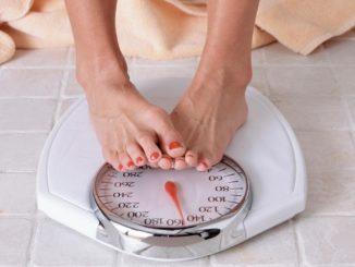средства для быстрого похудения