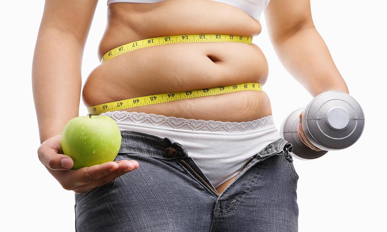 Быстро И Безопасно Сбросить Вес. Как быстро похудеть: 9 самых популярных способов и 5 рекомендаций диетологов