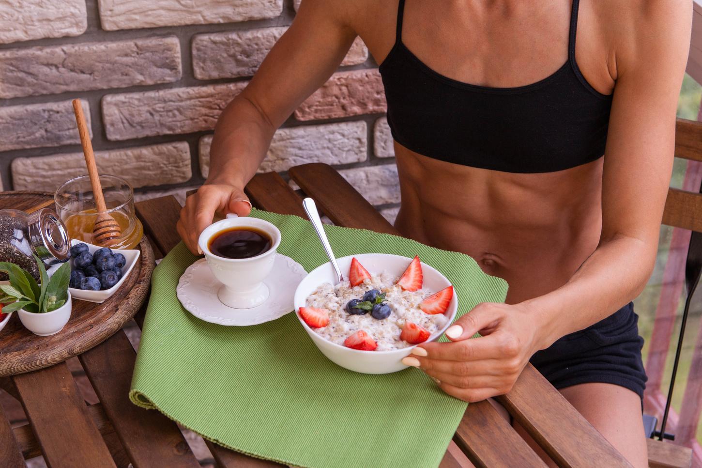 Секреты Диетологов О Похудении. Как сбросить вес – советы диетологов