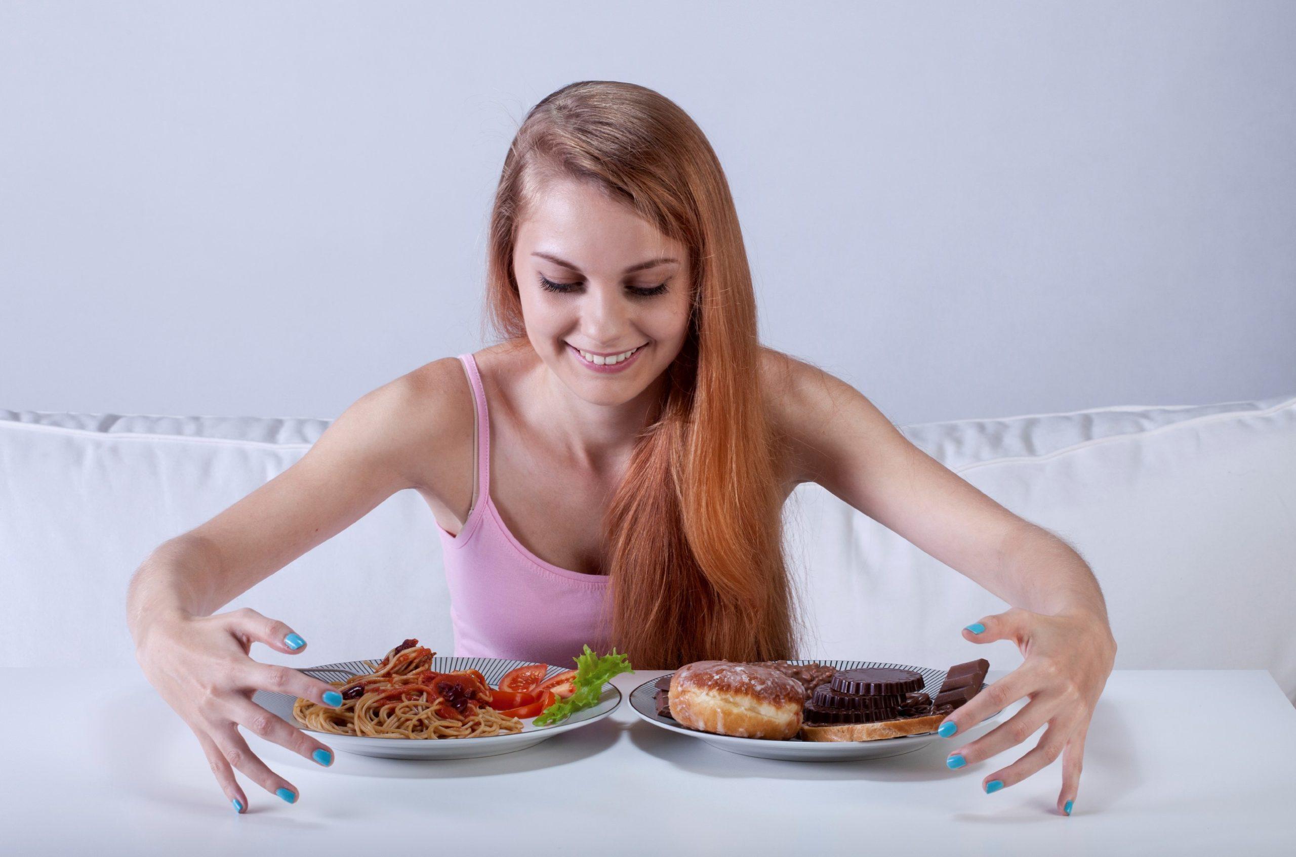 Как похудеть на корице: диета с эффектом